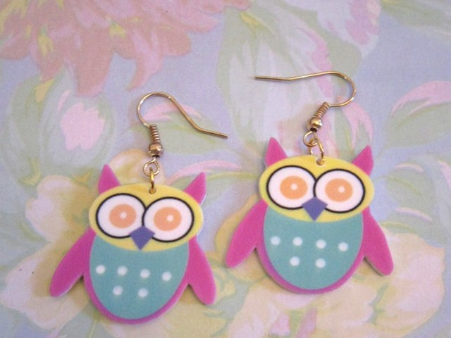Funky and Fun Jewelry Projects for Teens