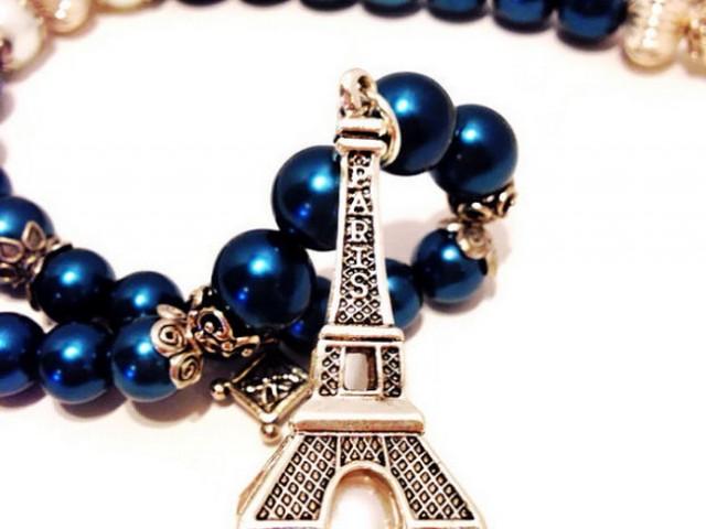 Hopeness jewelry